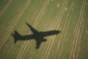 Będzie przedłużenie zakazu lotów międzynarodowych