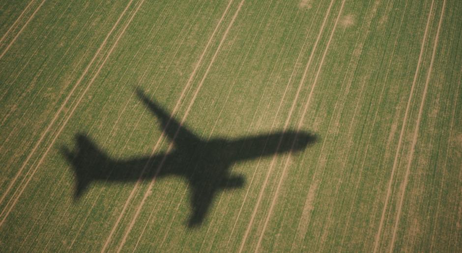 Linie lotnicze na krawędzi. Potrzebują miliardów dodatkowej pomocy