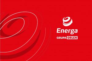 Energa wtapia się w Orlen i zmienia logo