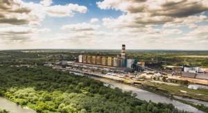 Elektrownia Połaniec kupi węgiel za 1,55 mld zł