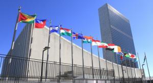 Kraje Zatoki Perskiej poparły przedłużenie embarga na broń dla Iranu