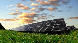 Energa OZE zbuduje w Wielkopolsce farmę fotowoltaiczną