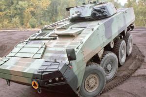 Szef MON będzie obserwował polsko-amerykańskie ćwiczenia wojskowe