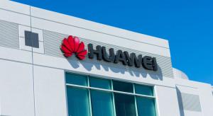 Do połowy września Huaweiowi skończą się czipy do smartfonów