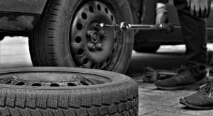 Nowa ustawa ma zwiększyć bezpieczeństwo na drogach