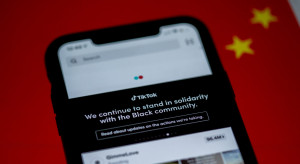 TikTok planuje pozwać administrację Trumpa