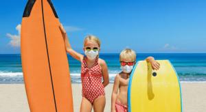 Wydano już ponad 504 tys. bonów turystycznych na około 431 mln zł