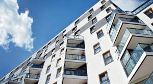 Koronawirus niestraszny dla rynku mieszkaniowego