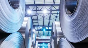 Thyssenkrupp inwestuje w blachy dla motoryzacji