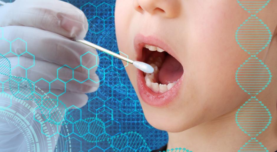 USA: 97 tys. dzieci z pozytywnym wynikiem na obecność koronawirusa