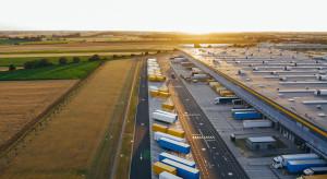 Nieruchomości logistyczne i alternatywne pozostaną zwycięzcami pandemii