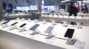 Sprzedawca elektroniki celuje w spory wzrost zysku netto