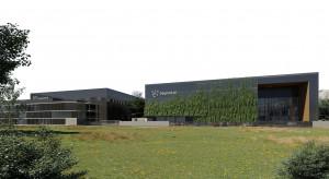 Data Center Kulczyka będzie konkurować z gigantami. Zielona inwestycja w Poznaniu