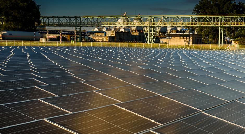 Czesi i Włosi dostarczą turbiny do bloku gazowego Synthosa