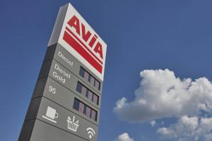 Spółka paliwowa przygotowuje benefity dla akcjonariuszy. Pierwszy już dostępny