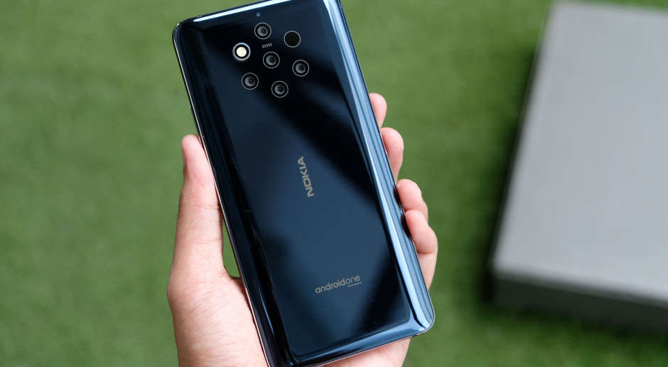 HMD Global pozyskał 230 mln dolarów na inwestycje w smartfony Nokia