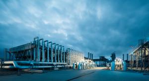 Dobre wyniki niemieckiego koncernu energetycznego Uniper