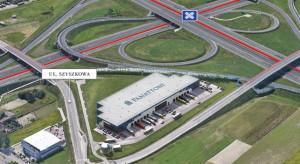 Nowa inwestycja Panattoni pod Warszawą