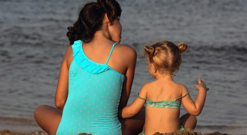 Już ponad pół miliona bonów turystycznych trafiło do rodzin