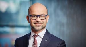 Prezes KSSE: kryzys daje okazję do wzrostu gospodarczej roli Polski