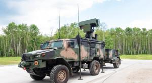 Wojsko kupi lampy mikrofalowe z PIT-Radwar