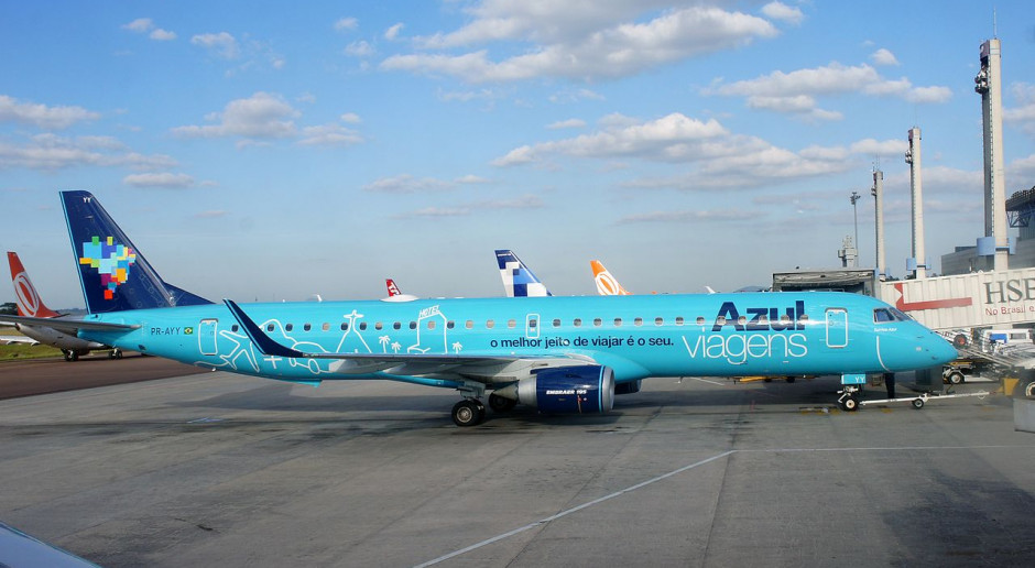 Leasingodawcy idą na rękę czołowej w Ameryce linii lotniczej