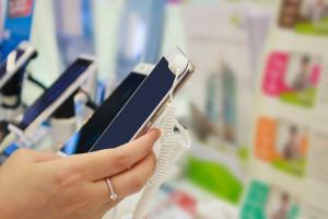 Ceny smartfonów w górę. Rząd pracuje nad nowym podatkiem