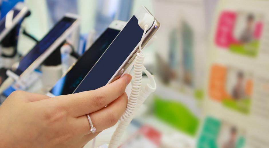 Ceny elektroniki rosną, a w rządzie pracują nad nowym podatkiem dla branży