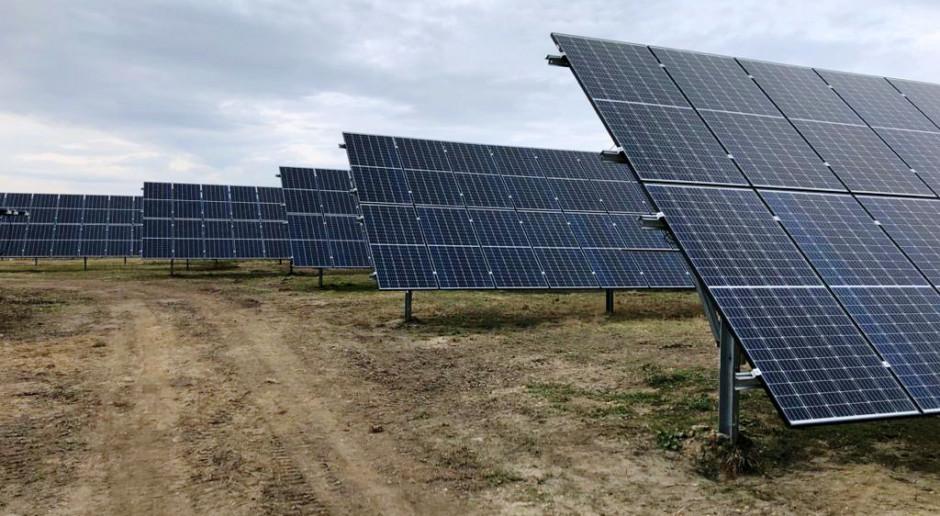 Photon Energy debiutuje na głównych rynkach w Warszawie i Pradze