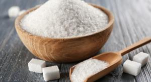 Producent cukru podejrzewany o wykorzystywanie przewagi kontraktowej