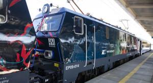 Jankowiak: Zależy nam na odnowieniu linii kolejowych do Śremu i Międzychodu