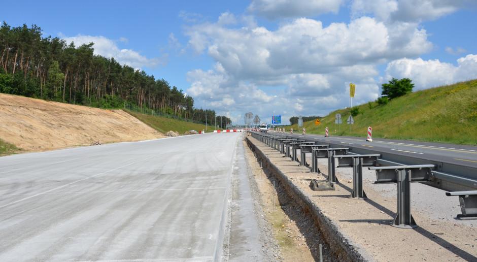 Sześć ofert na budowę obwodnicy Lipska na Mazowszu