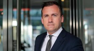 Polska liderem rynku inwestycyjnego nieruchomości w Europie Środkowo-Wschodniej