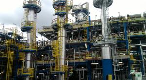 Grupa Lotos szykuje się do remontu instalacji rafinerii