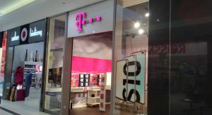 T-Mobile skorzystał na pandemii