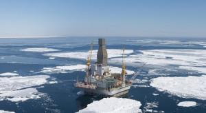 Finansowa klęska Rosnieftu