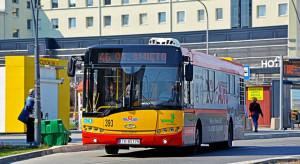 Koniec Funduszu Niskoemisyjnego Transportu coraz bliżej