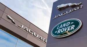 Spółki British Automotive Holding będą serwisować i sprzedawać Jaguary i Land Rovery
