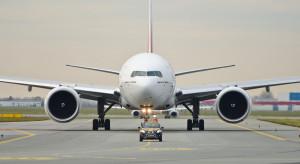 Linie lotnicze stracą 157 mld dolarów