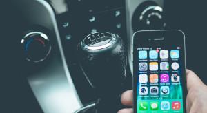 Nowy systemu poboru opłat za przejazd po drogach z mobilnymi ułatwieniami