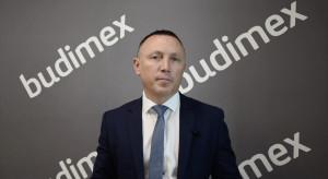 Znaki zapytania przed polskim budownictwem. Budimex zaprasza do debaty