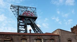 Bogusław Ziętek: Górnictwo osuwa się w przepaść