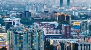 Nowe zasady przekraczania granicy w Kazachstanie