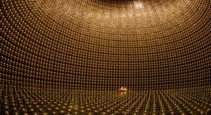 Polscy naukowcy w jednym z najgłośniejszych projektów naukowych na świecie