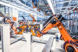 Ulga na robotyzację może zadziałać z mocą wsteczną