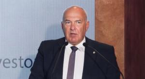 Tadeusz Kościński: siłą polskiej gospodarki jest duże zróżnicowanie