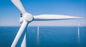 Proponowane ceny prądu nie gwarantują rozwoju offshore, uważają inwestorzy