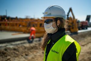 Największa grupa budowlana w Polsce przed ważnymi decyzjami i rozstrzygnięciami