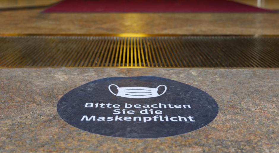 Wyniki sprzedaży detalicznej w Niemczech wróżą długie wychodzenie z kryzysu