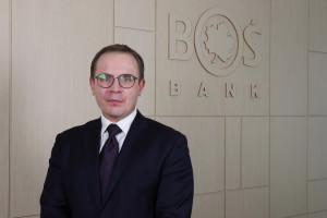 Prezes BOŚ Banku zaprasza na wyjątkową debatę